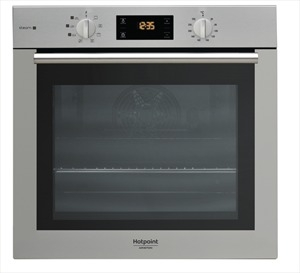 FORNO AD INCASSO HOTPOINT ARISTON