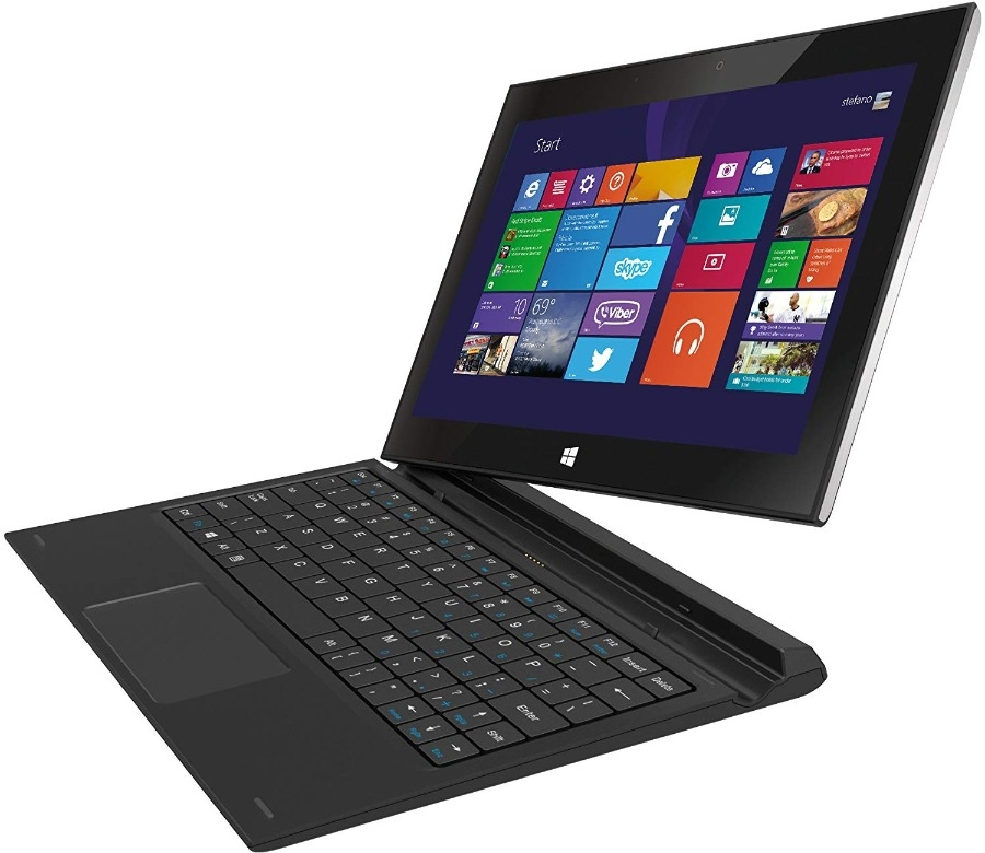 Mediacom Winpad 911 Tablet da 8.9
