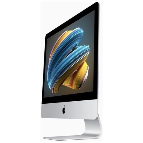 APPLE iMac Monitor 21.5
