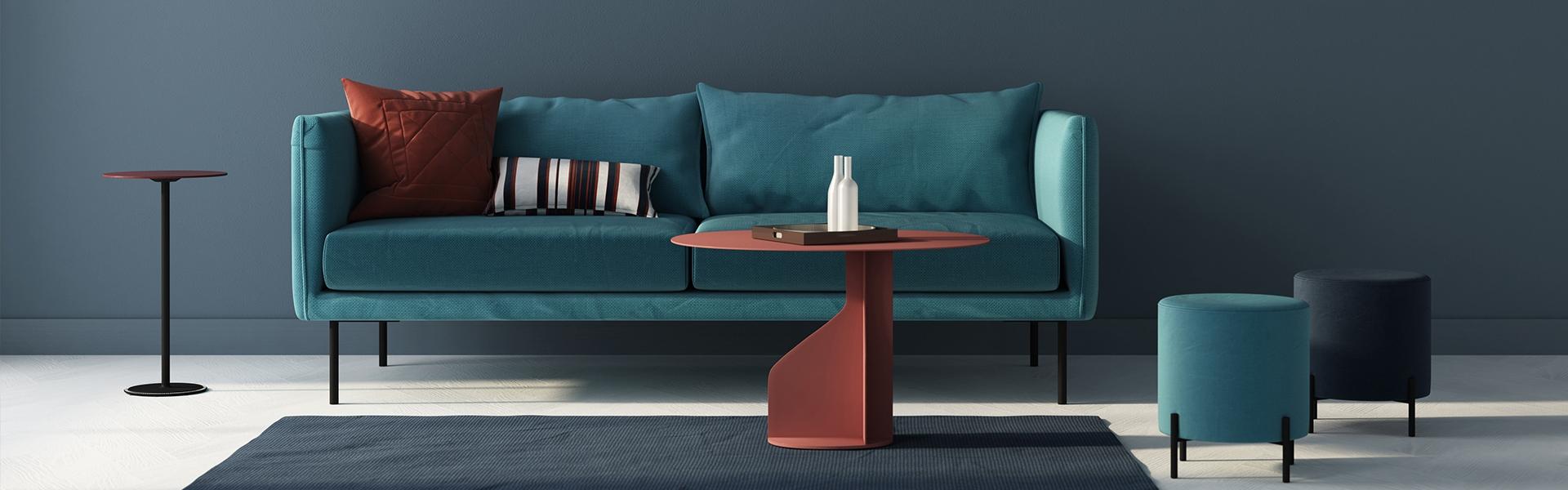 Il tuo nuovo divano