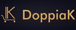 DoppiaK