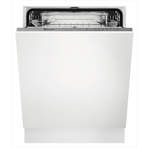 LAVAST.IN CASSO ELECTROLUX EEA17100L