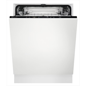 LAVAST.IN CASSO ELECTROLUX EES47310L