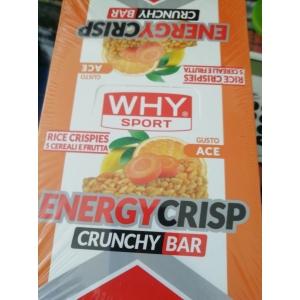 Energy Crisp