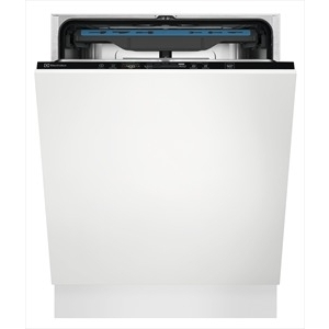 LAVAST.IN CASSO ELECTROLUX EES48300L