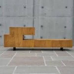 porta tv rovere  1634