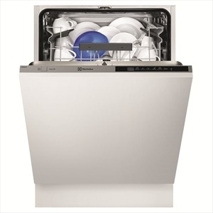 LAVAST.IN CASSO ELECTROLUX ESL5350LO