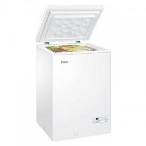 Congelatore Orizzontale Haier  HCE103R