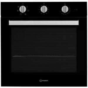 FORNO AD INCASSO INDESIT IFW 6530 BL