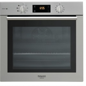 FORNO AD INCASSO HOTPOINT ARISTON FA4S 544 IX HA