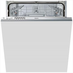 LAVAST.IN CASSO HOTPOINT ARISTON HIC 3B+26
