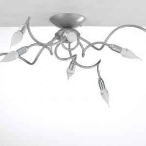 lamp. sebastian 11 luci