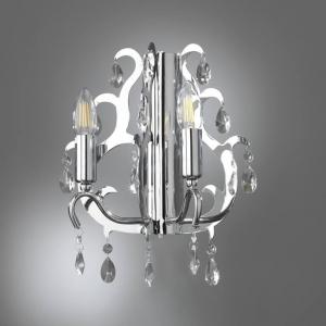lampada da parete jane  4703/ap2