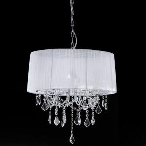 lampadario sospensione 4751/s
