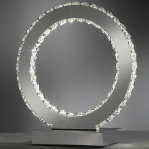 lampada grande saturno 4809/lg