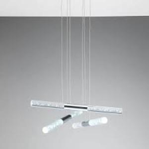 sospensione bubbles led 4838s