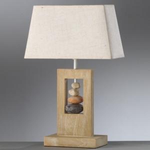 lumetto miriel piccolo 4849/l