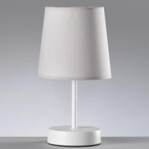 lumetto pinocchio  4854/l