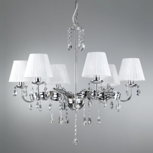 lampdario Jacqueline 4865/6c