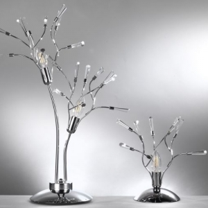 lampada grande elettra  4877/lg