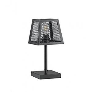 lampada oscar rete  4883/l