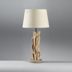 Lume senza lampadine 4899/lg