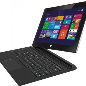 Mediacom Winpad 911 Tablet da 8.9 Mediacom Winpad 911 Tablet da 8.9