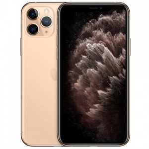 APPLE iPhone 11 Pro 64 GB Oro iPhone 11 Pro  Gold