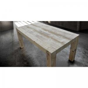 tavolo legno vecchio prima patina  786