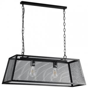 Lampada da Soffitto STE-I-4883/S2