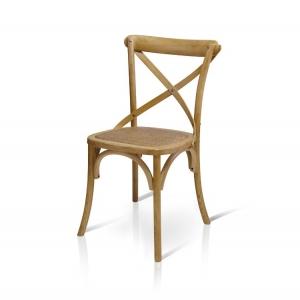 sedia naturale  914