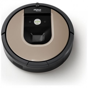 Robot Aspirapolvere  Roomba 966