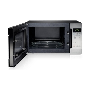 Forno Microonde GE87M / XET Grill SAMSUNG GE87M/XET