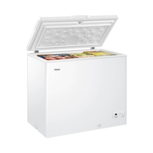 Congelatore Orizzontale Haier  HCE203R