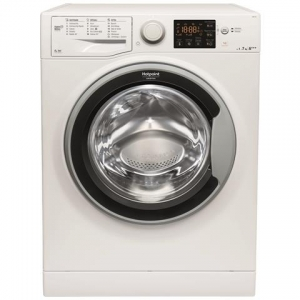 HOTPOINT Lavatrice Slim  RSSG 723 S IT