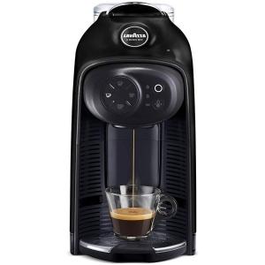 Macchina da Caffè Espresso Automatica Idola A Modo Mio Serbatoio 1.1 Lt. Potenza  Idola A Modo Mio Serbatoio 1.1 Lt