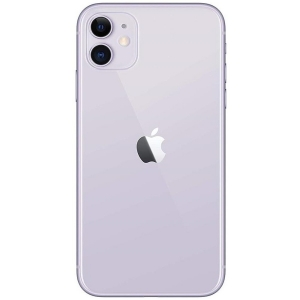 APPLE iPhone 11 128 GB Viola APPLE iPhone 11 128 GB Viola