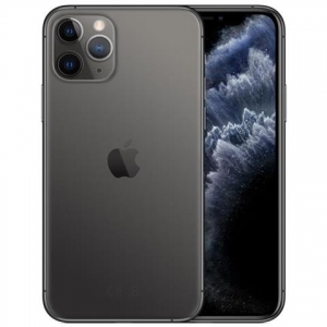 APPLE iPhone 11 Pro 256 GB Grigio Siderale iPhone 11 Pro 256