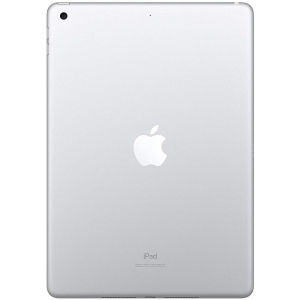 APPLE iPad 10.2 32 GB 10.2 APPLE iPad 10.2 32 GB 10.2
