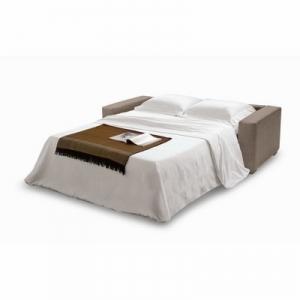 Il divano letto  3 posti  pronto letto ester letto