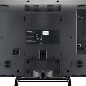 TELIVISORE PANASONIC TX-32FS503E  TX-32FS503E