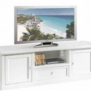 Porta TV OA-A-1003