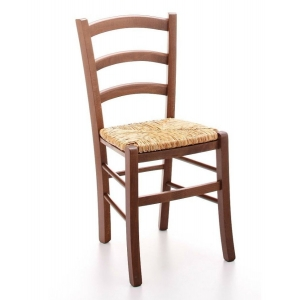 Sedia in legno 593
