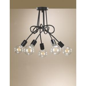 Lampada da Soffitto STE-I-4853/PL5N