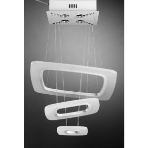 Lampada da Soffitto STE-I-4855/S