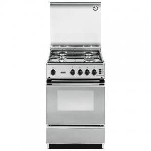 Cucina a Libera Installazione  DE LONGHI SGGK 554 N