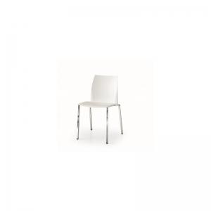 sedia design 637