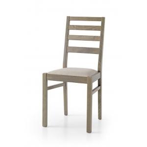 sedia in legno 641
