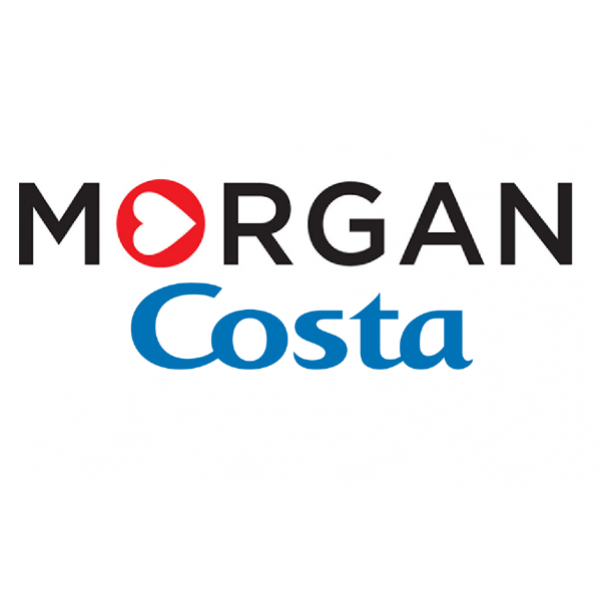 Morgan costa